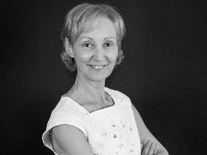 Huisartsenpraktijk Dr. Martine Daeleman